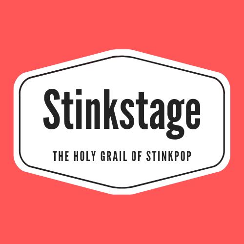Stinkstage